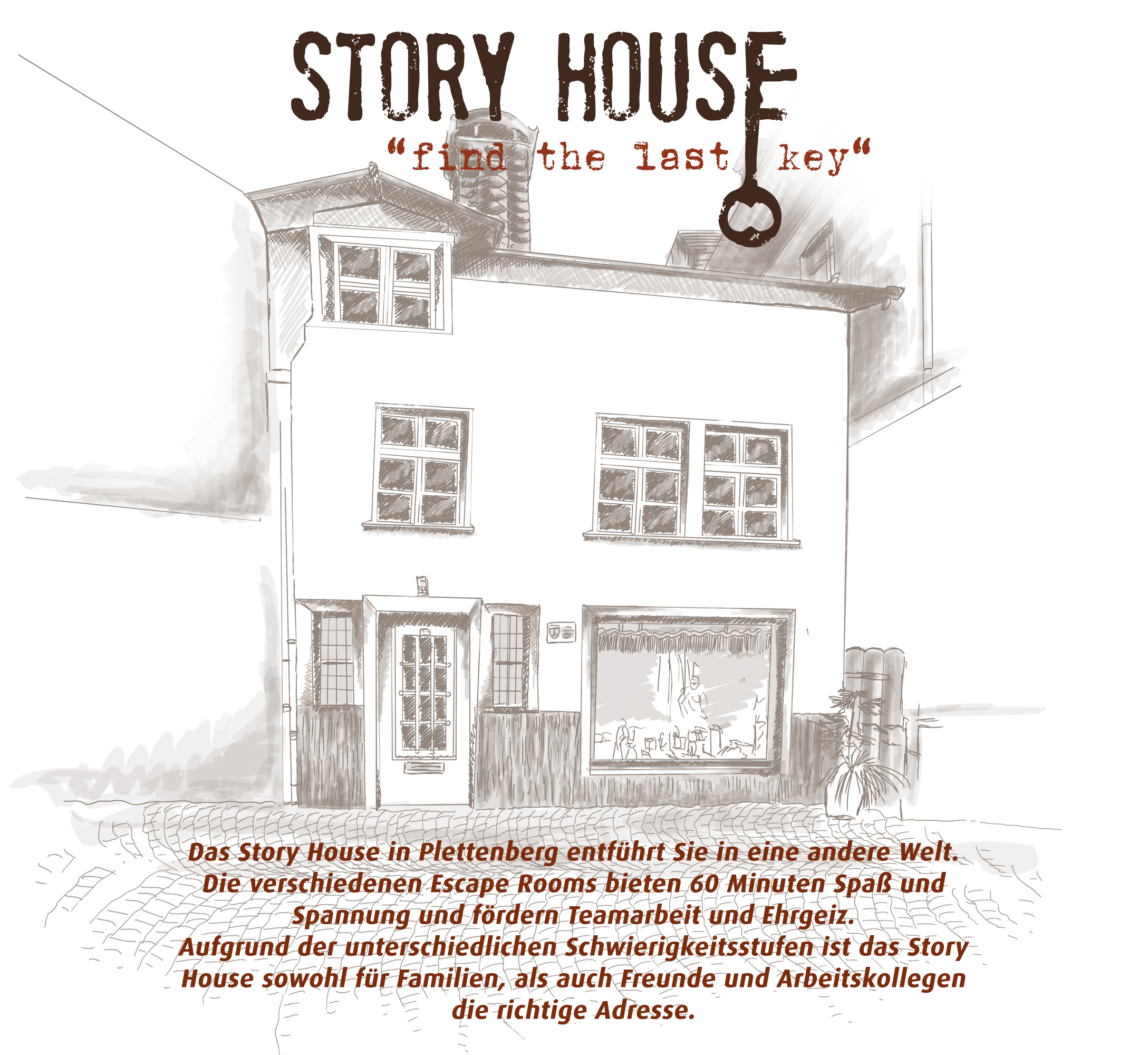 story house plettenberg