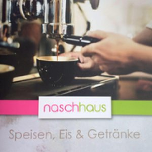 Café Naschhaus