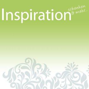 Inspiration-schenken-und-mehr-Logo-Gelb