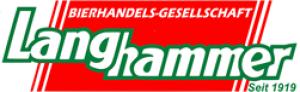 Getränke Langhammer