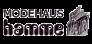 hamme_logo_250px_schwarz