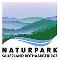 Naturpark Sauerland-Rothaargebirge