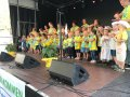 PleWo 2019 Ökumenischer Gottesdienst FZ Kita Stadtmitte