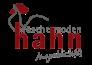 hahn-Logo