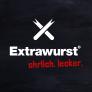 Extrawurst Plettenberg
