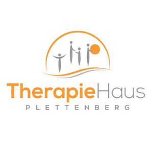 xpelvipower_beckenbodenzentrum_trainingsstandort_logo_therapiehaus_plettenberg_450px.jpg.pagespeed.ic.iUdRuw9Xw7