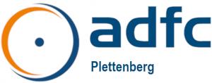 ADFC OG Plettenberg