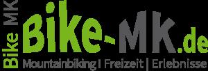 Bike-MK Logo