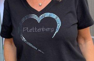 Plettenberg Shirt