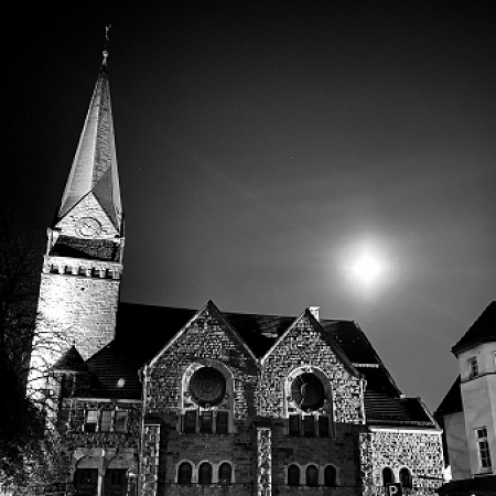 Eiringhausen
