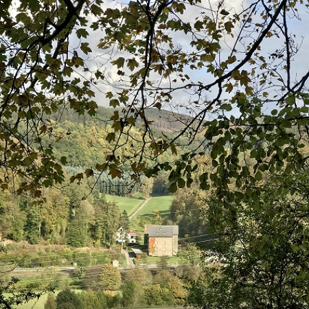 Brüninghausen