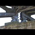 Alte Eisenbahnbrücke Ohle